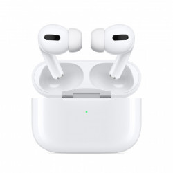 Apple AirPods Pro with-88207