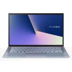 Asus Zenbook UM431DA-AM010T, AMD-88220