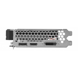 PALIT GTX1660SUPER STORMX OC-88288
