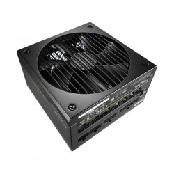 PSU FD 760W ION+-88377