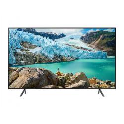 "Samsung Smart TV 43""-88438"