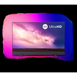 Телевизор Philips 50PUS8804/12-88453