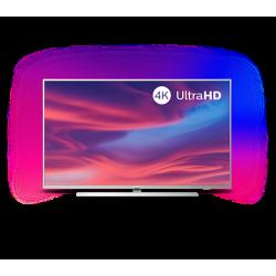 Телевизор Philips 50PUS7304/12-88455