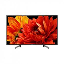 Телевизор Sony KD49XG8377SAEP-88474