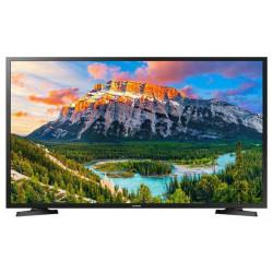 Телевизор Samsung UE32N4003AKXXH-88483