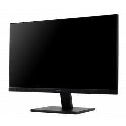 NEW Monitor Acer V227Qbi-88523