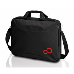 Чанта Fujitsu Casual Entry-88535