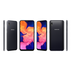 Smartphone Samsung SM-A105F GALAXY-88573