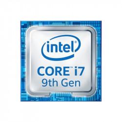 I7-9700K /3.6GHZ/12MB/BOX/1151-88629