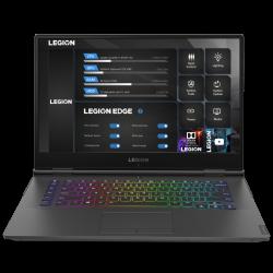 """Lenovo Legion Y740 15.6""""-88652"""