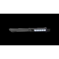 """Lenovo Legion Y740 15.6""""-88660"""