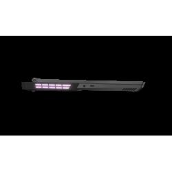 """Lenovo Legion Y740 15.6""""-88661"""