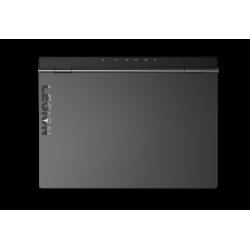 """Lenovo Legion Y740 15.6""""-88663"""