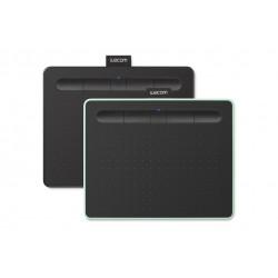 Wacom Intuos S Bluetooth-88825