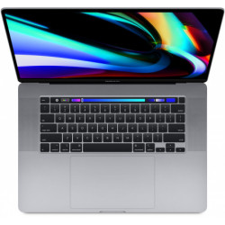 Apple MacBook Pro 16-88856