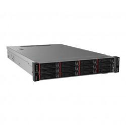 Lenovo ThinkSystem SR590, Xeon-88858