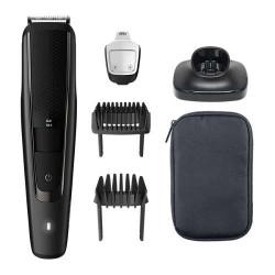 Philips Тример за подстригване-88869