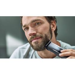 Philips Тример за подстригване-88870