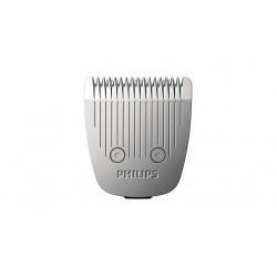 Philips Тример за подстригване-88871