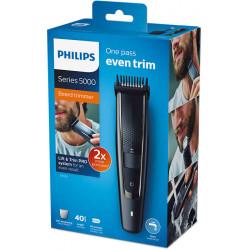 Philips Тример за подстригване-88875