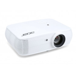Acer Projector P5530, DLP,-88898