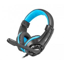 Fury Gaming headset, Wildcat-88916