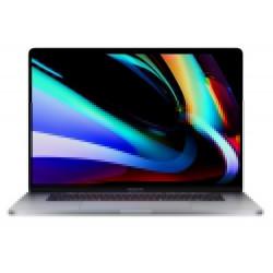 """Apple MacBook Pro 16""""-88920"""