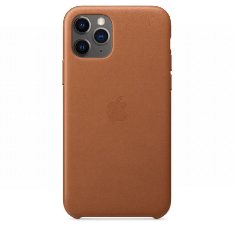 Apple iPhone 11 Pro-88929