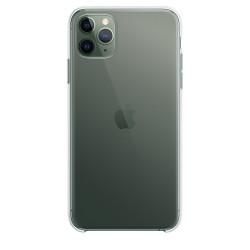 Apple iPhone 11 Pro-88930
