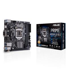 ASUS PRIME H310I-PLUS R2.0/CSM-88951