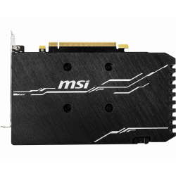 MSI GTX1660 VENTUS XS-88959