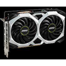 MSI GTX1660 VENTUS XS-88960