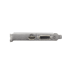 GB N730D5-2GL-88985