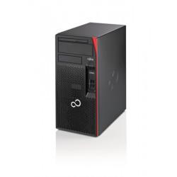 ESPRIMO P558/E85+/Intel Pentium Gold-89005
