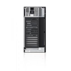 ESPRIMO P558/E85+/Intel Pentium Gold-89007