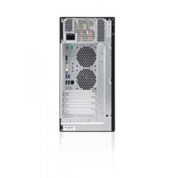 ESPRIMO P558/E85+/Intel Pentium Gold-89008