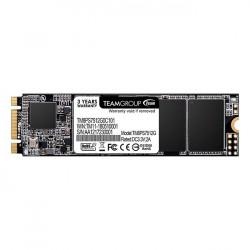 TEAM SSD MS30 512G-89015