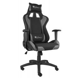 Genesis Gaming Chair Nitro-89066