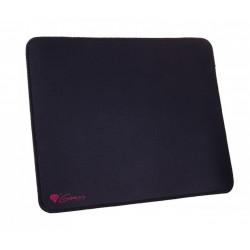Genesis Mouse Pad M22-89070