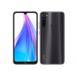 Smartphone Xiaomi Redmi Note-89105