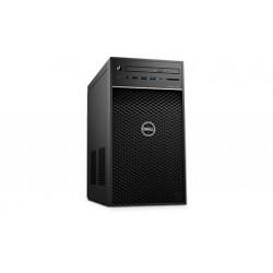 Dell Precision 3630 Tower,-89140