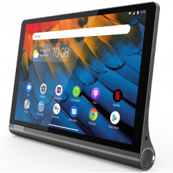 Lenovo Yoga Smart Tab-89152