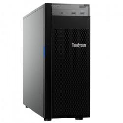 Lenovo ThinkSystem ST250, Xeon-89202