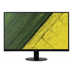 """Acer SA240YBbmipux, 23.8"""", IPS,-89210"""
