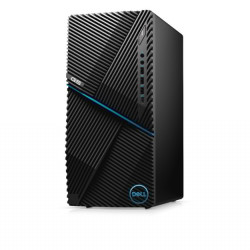 Dell G5 5090 DT,-89215