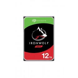 Seagate IronWolf 12TB NAS-89230