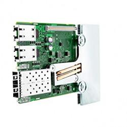 QLogic 57800 2x10Gb DA/SFP+-89231