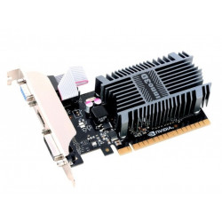 Inno3D GeForce GT710 2GB-89255