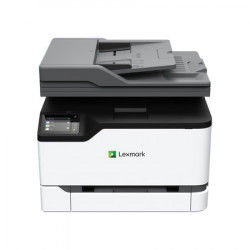 Lexmark MC3224adwe Color Multifunction-89279