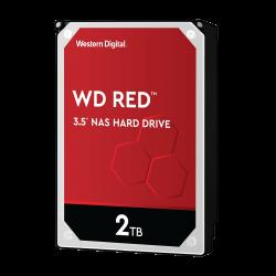 HDD 2TB SATAIII WD-89359
